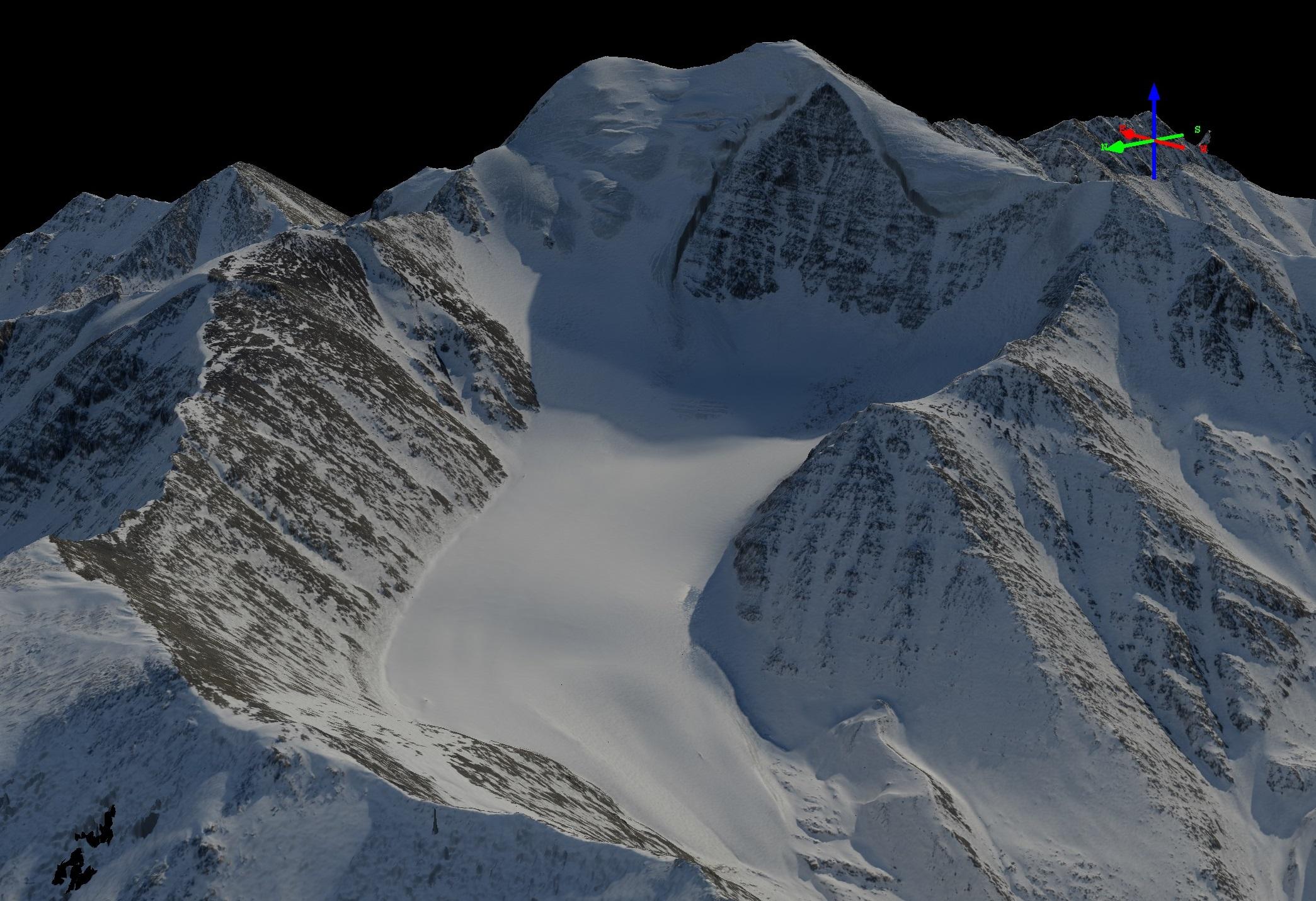 chamberlin_glacier2