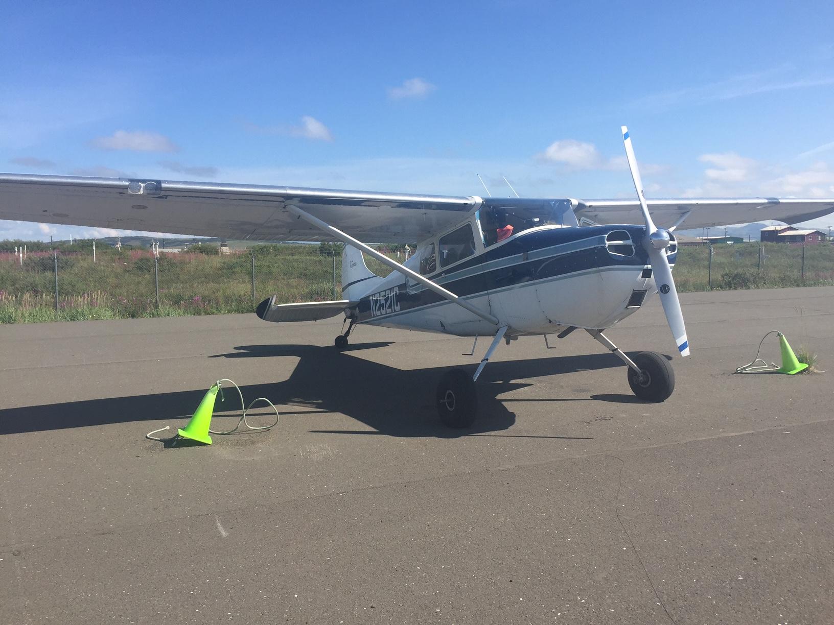 unkplane_before