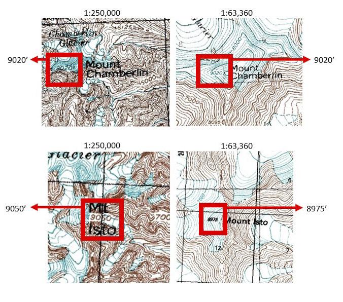 usgs_maps