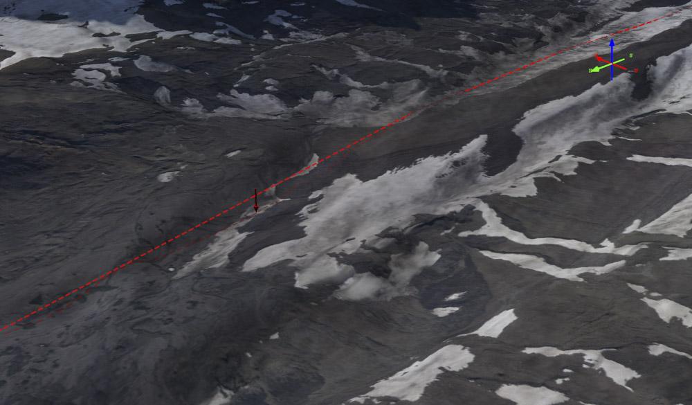 dena_glacier1_diff_drape_arrow_acr.jpg